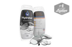 Hydrotac Stick-on linsur - Flugubúllan