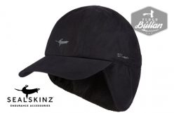 Sealskinz Thermal Waterproof Cap - Flugubúllan
