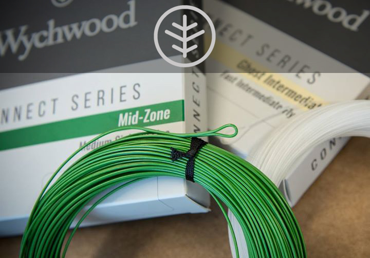 Wychwood Connect Series - Flugubúllan