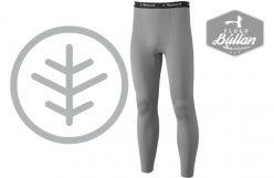 Wychwood Base Layer Pants - Flugubúllan