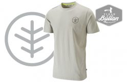 Wychwood Graphic T-Shirt - Flugubúllan