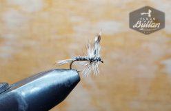 Mosquito þurrfluga - Flugubúllan