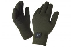 Sealskinz Ultra Grip Gloves - Flugubúllan