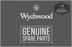 Wychwood varahlutir