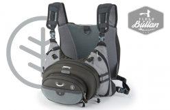 Wychwood Gear Trap Vest - Flugubúllan