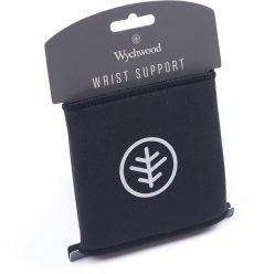 Wychwood Wrist Support - Flugubúllan