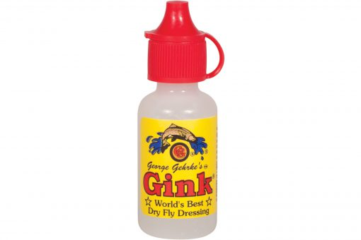 Gherkes Gink Fly Float - Flugubúllan