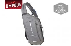 UMPQUA Swith 600 ZS slingbag - Flugubúllan