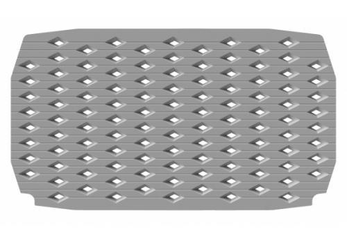 UMPQUA UPG LT Box Standard - Flugubúllan