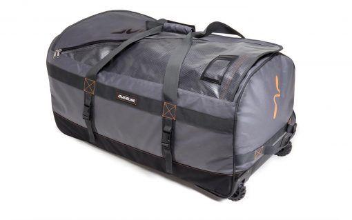 Guideline Roller Bag - Flugubúllan