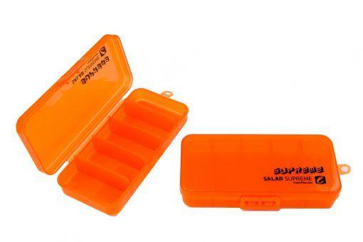 Salar Supreme flugubox - Flugubox