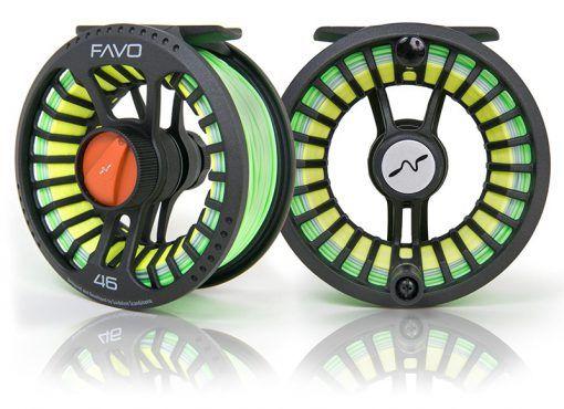 Guideline FAVO - Flugubúllan
