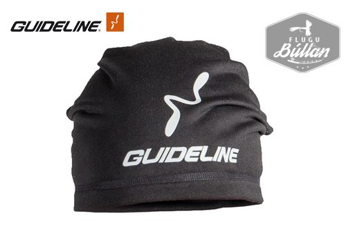 Guideline Stretch Beanie - Flugubúllan